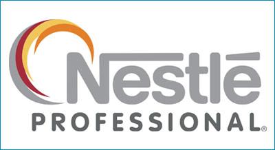 gastro_nestle