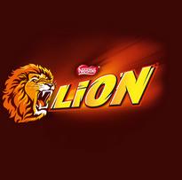 lion 800x800