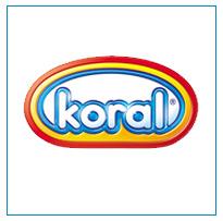 logo_koral