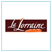 logo_lalorraine