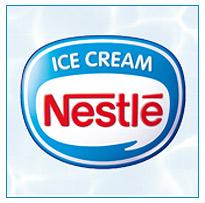 logo_nestle_lody