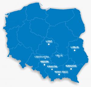 mapa-drimpol_cross