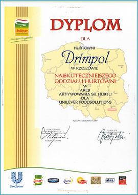 dypl1