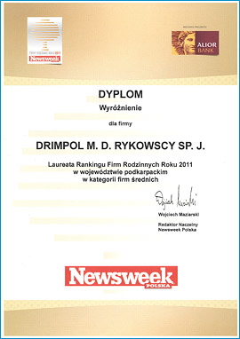 dypl2