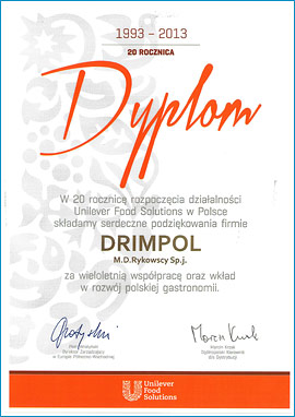 dypl4