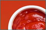 gastro_ketchupy