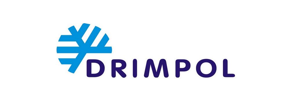 Drimpol Sp. z o.o.